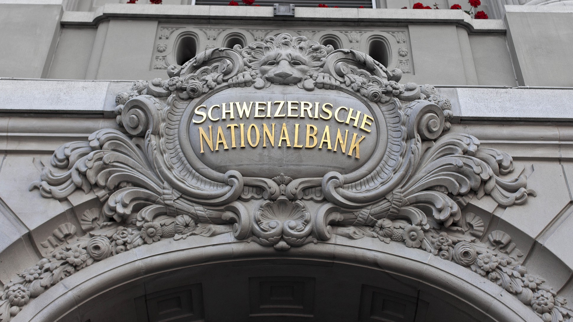 swiss-bank-kuchhnaya02