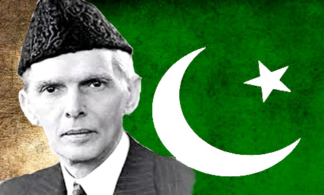 jinnah-regreted-about-partition-kucchnaya01