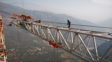 Chenab_Bridge featuer kuchhnaya
