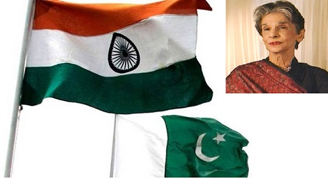 india-pakistan-flag-feature kuchhnaya