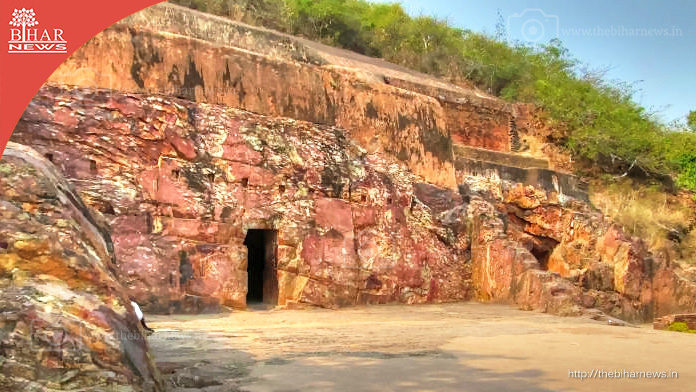 the-bihar-news-in-sonbhandar-cave-main-KUCHHNAYA