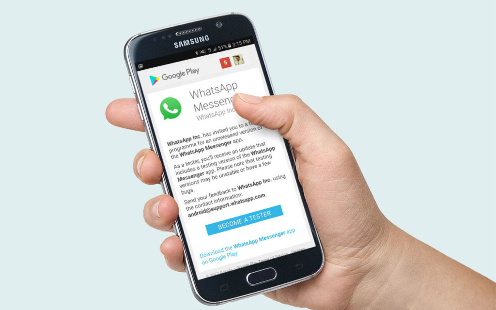 whatsapp-beta-androidkuchhnaya